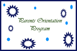 parents-orientation-program