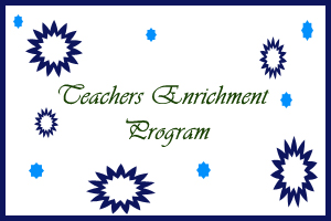 teachers-enrichment-program